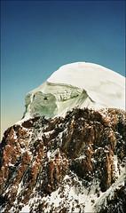 Walkers (Katarina 2353) Tags: landscape alps mountain zermatt switzerland europe katarina2353 katarinastefanovic film nikon