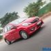 2016-Honda-Brio-Facelift-02