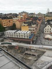 20160908_081935 (Gustav Svrd) Tags: slussen stockholm construction nya