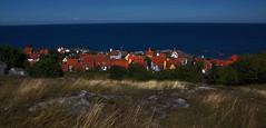 2016-08-15 (Gim) Tags: gudhjem stersen stersjn baltic baltique ostsee bokul bornholm danmark danemark denmark dnemark gim guillaumebavire