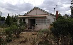 2 Queen St, Yerong Creek NSW