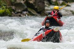 River Rafting-27 (Diving Pete) Tags: aquarafting chatel dranse frenchalps intobeyondphotography kayakraft location sport