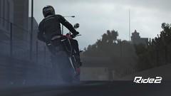 Ride 2_20161012175843 (FSV-2009) Tags: triumph speed triple s abs brembo ohlins akra akrapovic bike moto ride2 ride 2 milestone macao macau circuit exhaust muffler bolton slipon system skorpion flame shoot fire popping pop suomy helmet