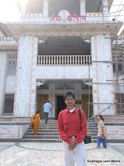 Muktidham-Nasik-13 (Soubhagya Laxmi) Tags: hindutemple maharastra marbletemple nashik nashiktour radhakrishna ramalaxmansita soubhagyalaxmimishra touristspot umakantmishra