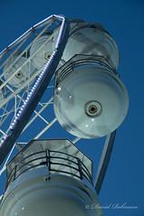 DSC09294 (davyskin46) Tags: ferriswheel sony slt sonydt1650f28ssm northeastofengland nightshots sunderland roker