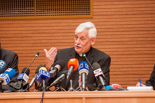 161018_GC36_Aula_Press_Conference_IE_217