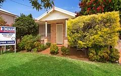 1/5 Coolgardie Street, East Corrimal NSW