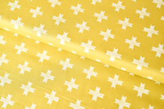 Pat Bravo : Heartland (the workroom) Tags: theworkroom artgalleryfabrics heartland fabric patbravo
