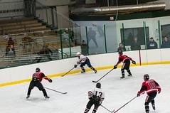 _MWW4928 (iammarkwebb) Tags: markwebb nikond300 nikon70200mmf28vrii centerstateyouthhockey centerstatestampede bantamtravel centerstatebantamtravel icehockey morrisville iceplex october 2016 october2016