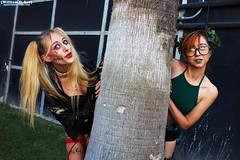 IMG_8307 (willdleeesq) Tags: cosplay cosplayer cosplayers longbeachcomiccon longbeachcomiccon2016 longbeachconventioncenter lbcc lbcc2016 dccomics harleyquinn poisonivy