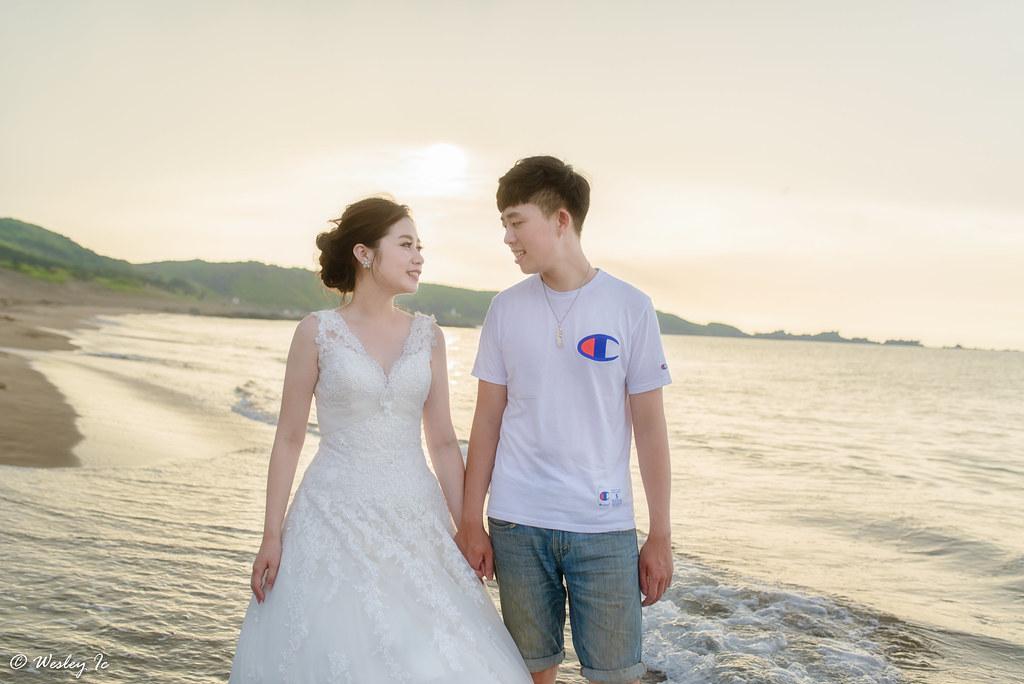 """""""""""婚攝,自助婚紗,自主婚紗,婚攝wesley,婚禮紀錄,婚禮攝影""""'LOVE11520'"""