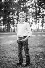 DSC_6063 (CEGPhotography) Tags: portraits family familyportraits fall autumn cegphotography sons father children kids nikon nikond810 nikonphotography d810 outdoor smiles