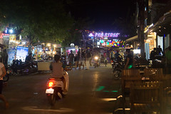 Siem Reap, Cambodia (DitchTheMap) Tags: 2016 cambodia seasia siemreap flickr krongsiemreap siemreapprovince kh