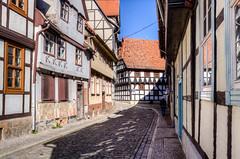 _MG_4866_7_8.jpg (nbowmanaz) Tags: germany places europe halberstadter quedlinburg
