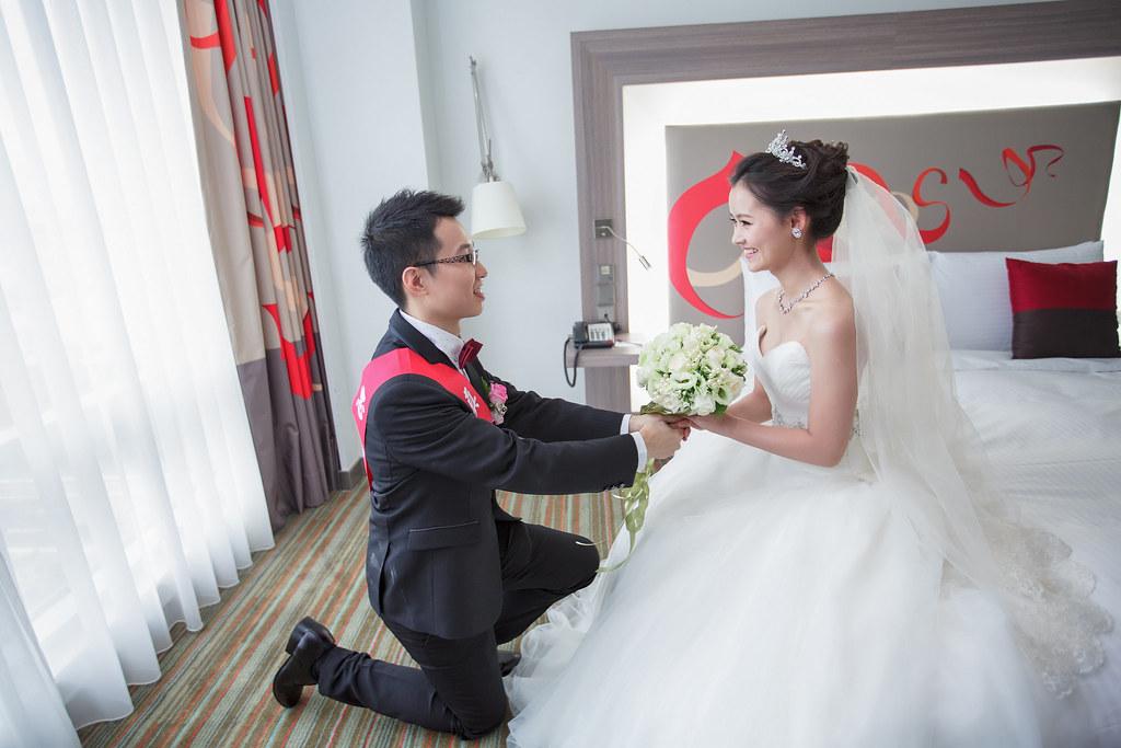 桃園婚攝,台北諾富特華航桃園機場飯店,諾富特,台北諾富特,桃園機場飯店,華航諾富特,華航諾富特婚攝,台北諾富特婚攝,諾富特婚攝,婚攝卡樂,張群&陳靜076