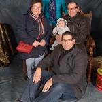 Sprankelend Baek 2014 : Bekijk hier de foto's die gemaakt zijn in de fotostand van Sprankelend Baek 2014.