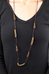 neck-Brasskit2AMarch-Box01