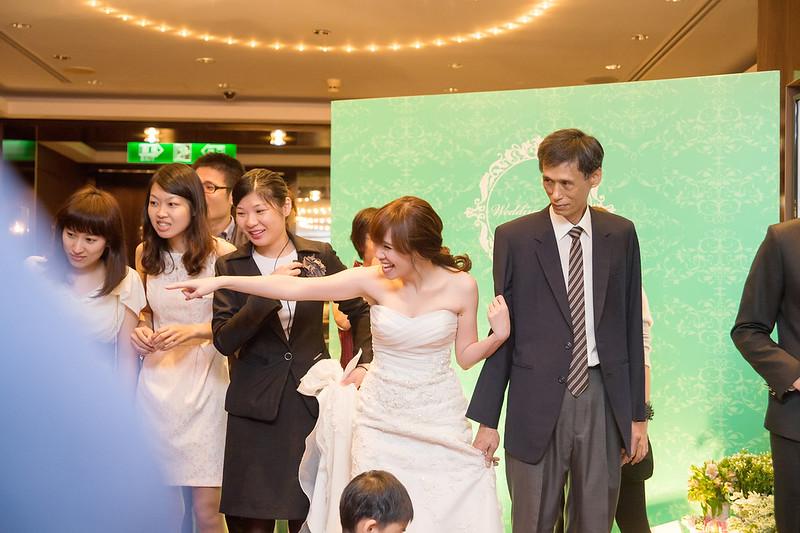 Wedding20141130_0199