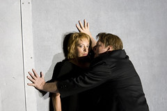 5 things you need to know about Tristan und Isolde