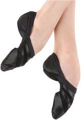 Lou S Habash: Dance shoes (Lou S. Habash) Tags: dancingshoes danceshoes jazzdanceshoes loushabash
