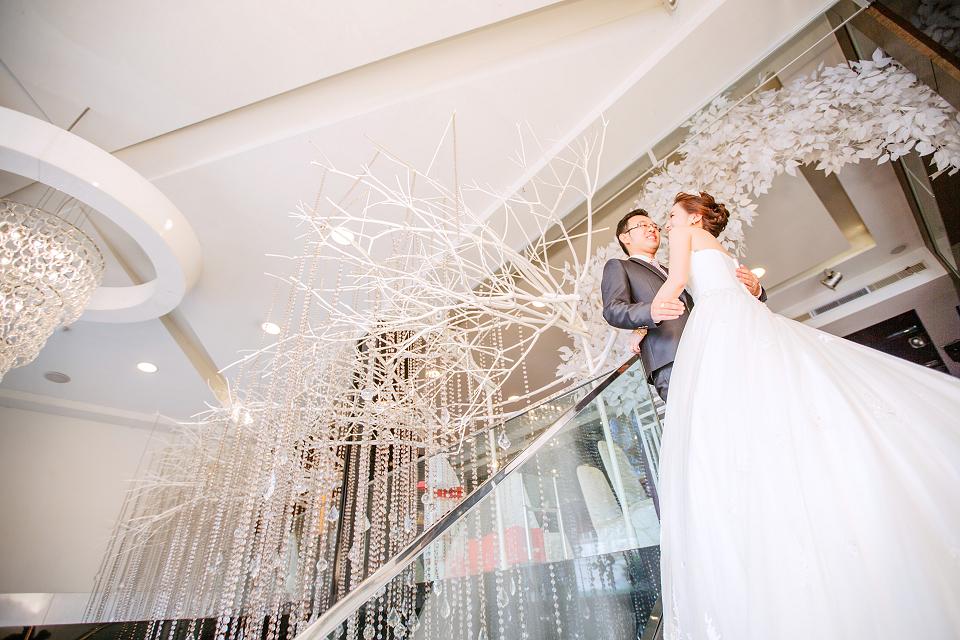 新北婚攝,辰上名品,微糖時刻,sweetmoment,婚禮紀錄