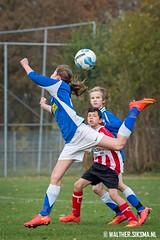 WS20141122_5098 (Walther Siksma) Tags: soccer veluwe voetbal gelderland 2014 sdc putten o12 arnhemseboys sdco12