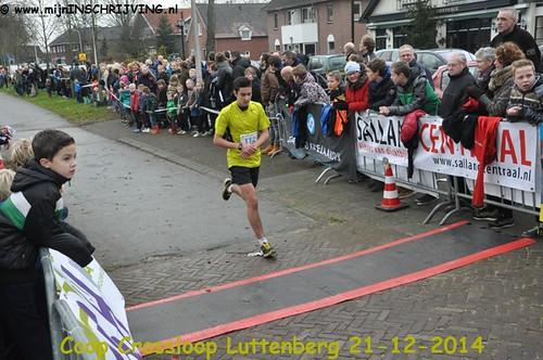 CrossloopLuttenberg_21_12_2014_0190