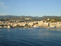 MSC Splendida Cruise Nov 2014 - Messina/Sicily (CovBoy2007) Tags: ocean cruise sea italy port boat italian cabin ship harbour balcony cruising splendida sicily calabria strait messina msc stromboli italiano sicilian medcruise croisire sicila messinastrait mediterraneancruise msccrociere msccruise crociere westernmediterraneancruise mscsplendida