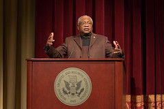 20150210-01-009 (archivesnews) Tags: people usa dc washington vip government nara lecture author nationalarchives