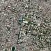 2010 Haiti Earthquake (Before)