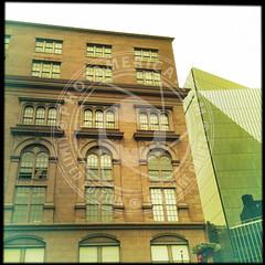 NEWYORK-1435