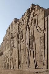 Kom Ombo Temple (Zeldenrust) Tags: africa northafrica egypt afrika egipto gypten hieroglyphs hieroglyphics egypte historicplace afrique komombo antiquit hiroglyphes historicsite komombotemple misr hiroglief afriquedunord antigedad ancienttimes altertum arabrepublicofegypt oudheid zeldenrust frica legypte hirogliefen edadantigua lgypte noordafrika jumhuriyatmisralarabiyah vanzeldenrust hendrikvanzeldenrust