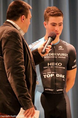 Team van der Vurst - Hiko (46)