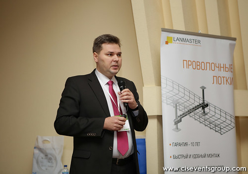 ADCAC&AIPBIT-2015 (Rostov-on-Don, 22.01)