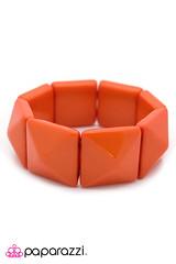 3115_2Image2(Orange37-150)