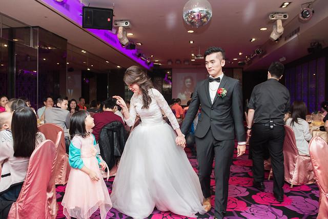 婚攝,婚攝推薦,婚禮攝影,婚禮紀錄,台北婚攝,永和易牙居,易牙居婚攝,婚攝紅帽子,紅帽子,紅帽子工作室,Redcap-Studio-111