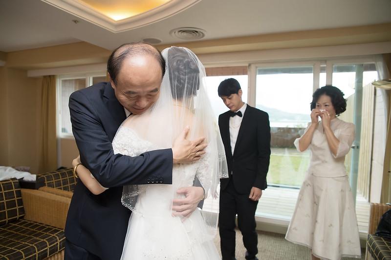 Wedding20141102_0245