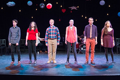 046 (Dan Anderson Pictures) Tags: show winter music minnesota lights dance actors comedy theater play theatre song stage performance performingarts stpaul highschool musical acting actor drama mn hereiam finearts cdh 2015 cretinderhamhall