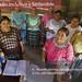 Desarrollo Inclusivo y Sostenible