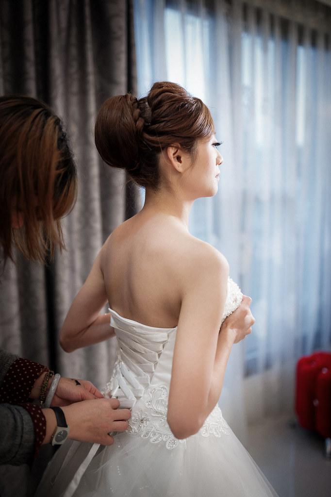 明政&安琳Wedding-127
