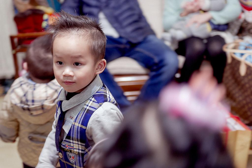 明政&安琳Wedding-159