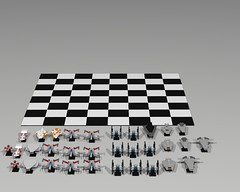 star_wars_starship_chess_front_by_jesse220-d8i51rs (hornjesse896) Tags: starwars lego pov chess xwing ideas stardestroyer tiefighter ldd