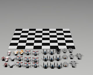 star_wars_starship_chess_front_by_jesse220-d8i51rs