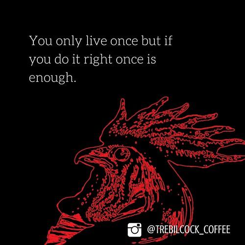 Coffee & Life 007