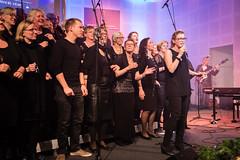 Julefest-KIB-2014-5781