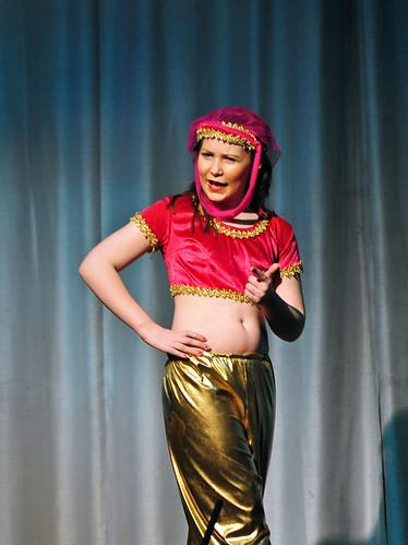 2010 Aladdin 20