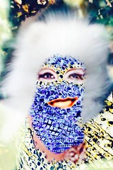 photo 3.JPG (mcintyre.arts) Tags: fashion glamour vogue frenchvogue frenchfashion