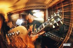 [Kapital] (Hendisgorge) Tags: metal canon indonesia concert live stage gig documentary kapital editorial malang concertphotography stagephotography eastjava panggung jawatimur fotografipanggung hendisgorge hendhyisgorge houtenhand houtenhandpublichouse kunjungandaribelantara