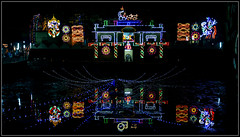 Adoor Parthasarathy Temple (Jogesh S) Tags: india festival canon temple lights kerala approved hinduism 6d കേരളം parthasarathy canonef1635mmf28liiusm canonef1635f28lii shreekrishna ഉത്സവം കൃഷ്ണൻ അടൂ൪