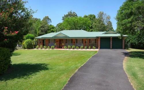 89 Bakker Dr, Bonville NSW